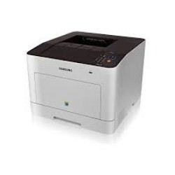 Samsung CLP 680DW Laser Printer