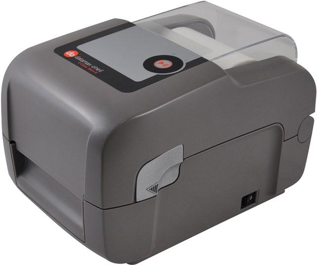 Datamax E4204B MIII Barcode Printer