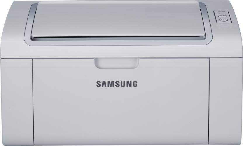Samsung ML 2161 Laser Printer