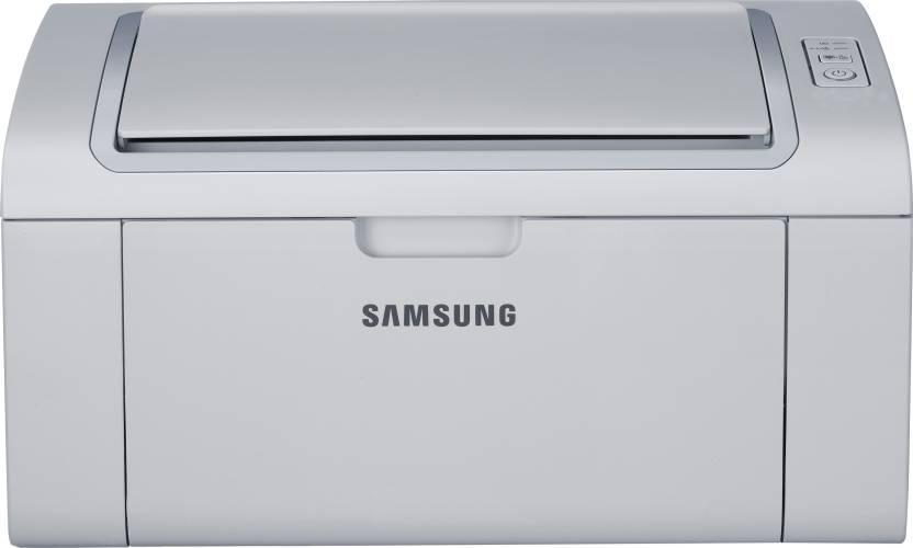 Samsung ML-2161
