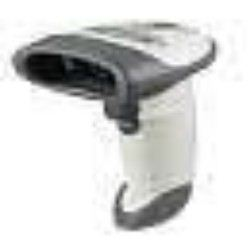 Scanlife KS 1909 Barcode Scanner