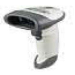 Scanlife KS 1909 Barcode Scanner