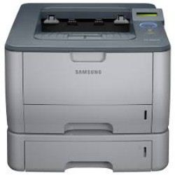 Samsung ML 3310ND Laser Printer