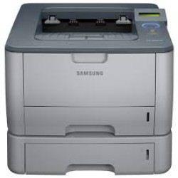Samsung ML 3310ND Laser Printer
