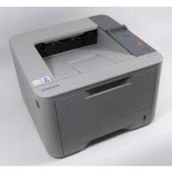 Samsung ML 3710ND Laser Printer