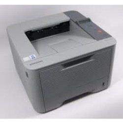 Samsung ML 3710ND Laser Printer