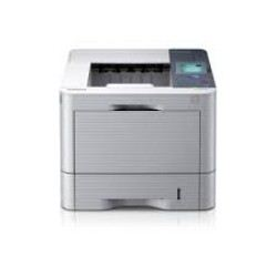 Samsung ML 4510ND Laser Printer