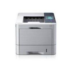 Samsung ML 4510ND