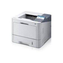Samsung ML 5010ND Laser Printer