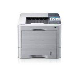 Samsung ML 5510ND Laser Printer