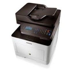 Samsung CLX 6260FR Laser Printer