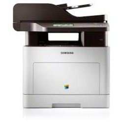 Samsung CLX 6260FW Laser Printer