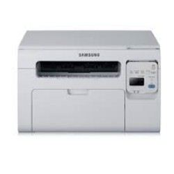 Samsung SCX 3401 Laser Printer