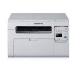 Samsung SCX 3401 Laser Printer