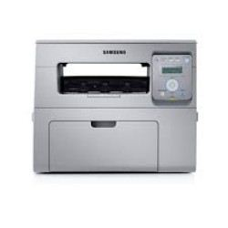 Samsung SCX 4021S Laser Printer