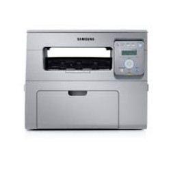 Samsung SCX 4021S Laser Printer