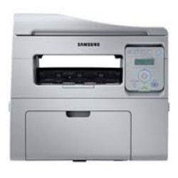 Samsung SCX 4321NS Laser Printer