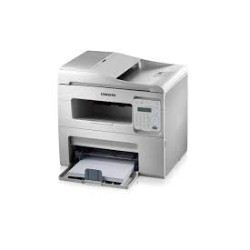 Samsung SCX 4521FS Laser Printer