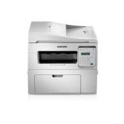 Samsung SCX 4521NS Laser Printer