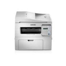 Samsung SCX 4521NS Laser Printer