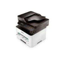 Samsung SL M2876ND Laser Printer