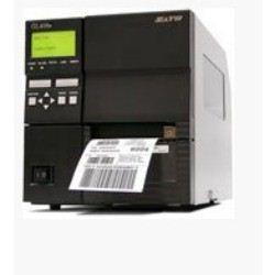 Sato GL408e Barcode Printer