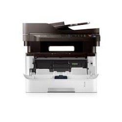 Samsung SL M2876FD Laser Printer