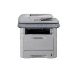 Samsung SCX 4833FD Laser Printer