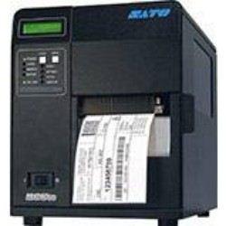 SATO M84Pro Industrial Printer