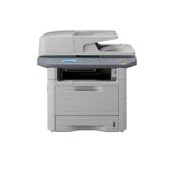 Samsung SCX 5637FR Laser Printer
