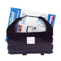 Epson FX 105 Bill Printer Ribbon