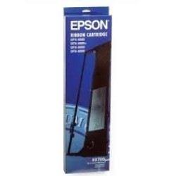 Epson DFX5000  8000 Ribbon