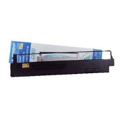 Wipro LQ540 Bill Printer Ribbon