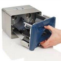 Domino V220i Industrial Printer