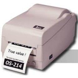 Argox OS 2140D barcode printer