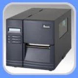 Argox X 1000VL Barcode Printer