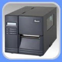 Argox X 1000VL Barcode Printer