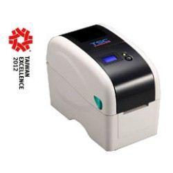 TSC TTP 225 Barcode Printer