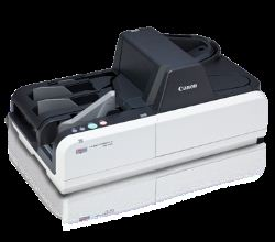 Canon CR 135i Cheque Scanner