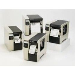 Zebra 170xi4 Barcode Printer