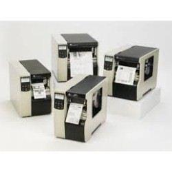 Zebra 170xi4 Barcode Printer