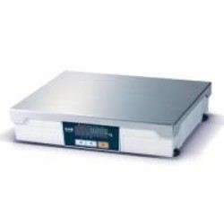 Weighing Scale PD-II