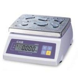 SW 1W 1WR Series Digital Weighing Scale