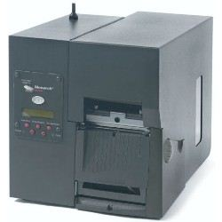 Monarch 9855 Barcode Printer