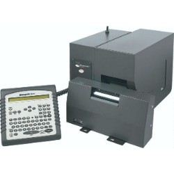 Monarch 9860 Barcode Printer