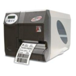 MONARCH 9864 PRINTER