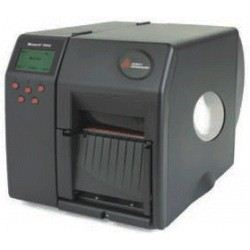 Monarch 9906 Barcode Printer