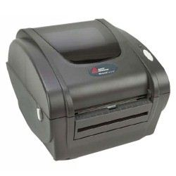 MONARCH 9416 XL Barcode Printer