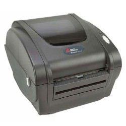MONARCH 9416 XL Barcode Printer