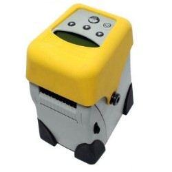 Monarch 9460 Sierra Sport2 Barcode Printer